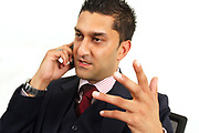 Leading multi-service UK Solicitors specialising in criminal defence, family and civil rights law.