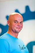 Espen Wicken