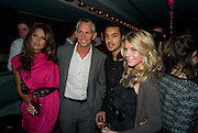 DANIELLE BUX; GARY LINEKER; Theo Walcott; Melanie Slade. Walkers' Do Us A Flavour - launch party , The 6 finalists of their campaign to find new crisp flavours announced. Flavours include' Chili and chocolate, fish and chips, Onion bhaji, crispy duck, cajun squirrel and builder's breakfast. . Paramount, Centre Point, London. 8 January 2009 *** Local Caption *** -DO NOT ARCHIVE -Copyright Photograph by Dafydd Jones. 248 Clapham Rd. London SW9 0PZ. Tel 0207 820 0771. www.dafjones.com<br /> DANIELLE BUX; GARY LINEKER; Theo Walcott; Melanie Slade. Walkers' Do Us A Flavour - launch party , The 6 finalists of their campaign to find new crisp flavours announced. Flavours include' Chili and chocolate, fish and chips, Onion bhaji, crispy duck, cajun squirrel and builder's breakfast. . Paramount, Centre Point, London. 8 January 2009