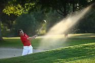 Blake Petterle Golf