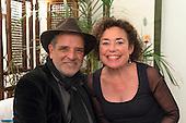2014-11-09 Storytelling Evening with Tom Shaker