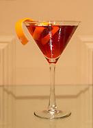 2014 10 28 Plaza - Cocktail images for Plaza 768 Magazine