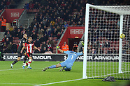 Southampton v Norwich City 041219
