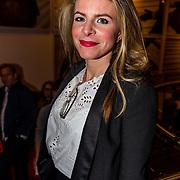 NLD/Amsterdam//20170420 - Premiere Slippers, Rosa Reuten