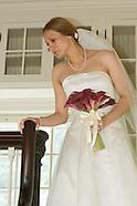 z portfolio summer wedding