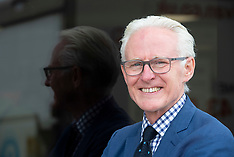 Norman Lamb 18th September 2018