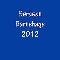 soraasen_2012