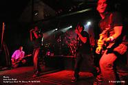 2005-04-08 Abandon