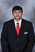 FAU Head Shots