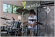 2011-07-04 Citizen Zero