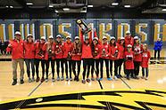 2018 NCAA Championship