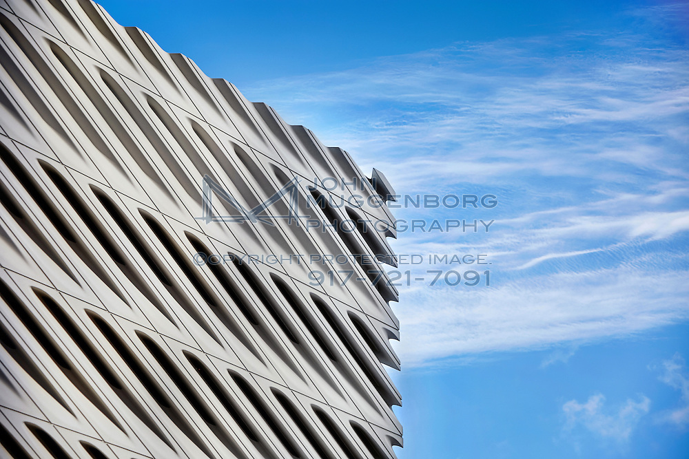 Architectural Photography by John Muggenborg. <br /> <br /> http://www.johnmuggenborg.com