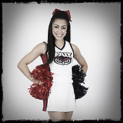 2012-13 FAU Cheer & Dance Photos