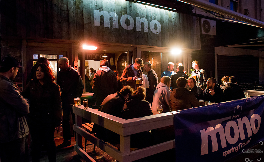 Mono bar,<br />  535 Wilbraham Rd<br /> Chorlton M21 0UE<br /> Photographs by Stonehouse Photographic. Business marketing photographer, Oswestry, Shropshire for websites and social media
