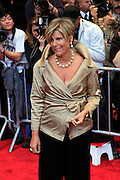 Suzie Orman at Time's 100 Most Influential People in the World hels at Jazz at lincoln Center on May 8, 2008..The Time 100 is not a ist of the smartest, most powerful, or the most talented, but it is a thoughtful and sprightly survey of the most influential individuals in the world. The list is divided into five subsections: Leaders & Revolutionaries; Builders & Titans; Artists & Entertainers; Scientists & Thinkers; and Heroes and Pioneers