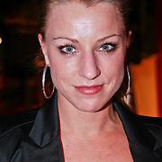 NLD/Breda/20110228 - Premiere Masterclass, Daphne Flint