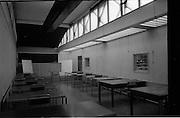 06/09/1962<br /> 09/06/1962<br /> 06 September 1962<br /> Lecture hall at McCairns Motors Ltd., Santry, Dublin.