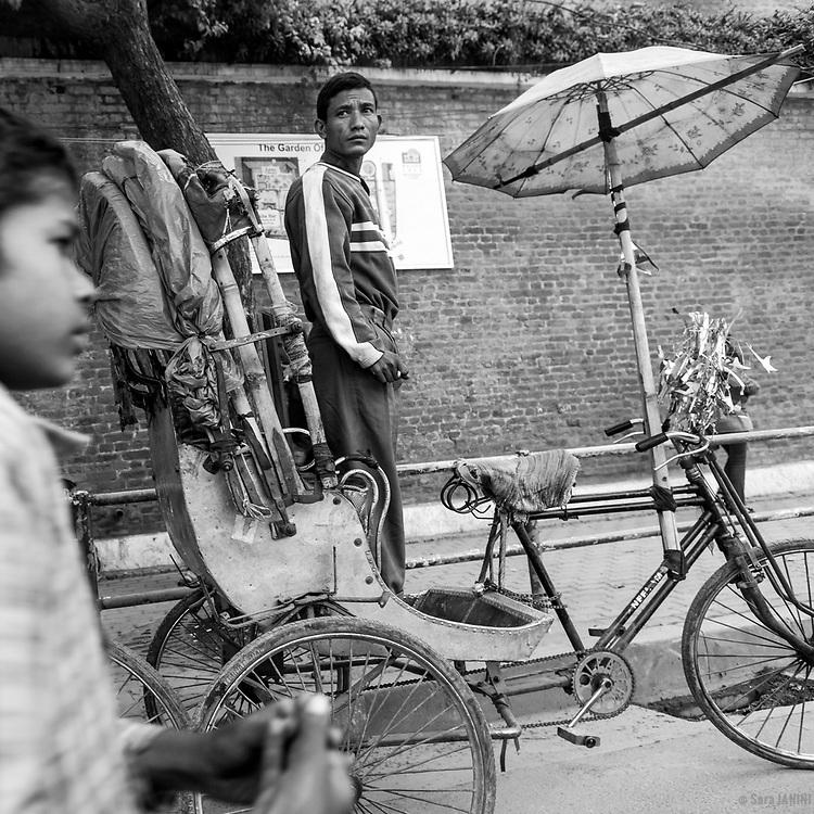 Nepal, Asia