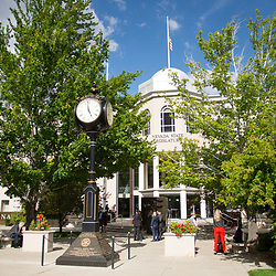 Teach Plus at the Nevada Legislature (060219)