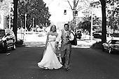 Olympia Wedding   Drew & Kristie