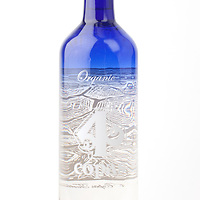 4 Copas blanco -- Image originally appeared in the Tequila Matchmaker: http://tequilamatchmaker.com