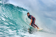 portugal surf photographer, portugal surf photagrapher, algarve surf photography, portugal surf photography, surf school photo, surf session photography, surf photo Zavial, Tonel surf photo