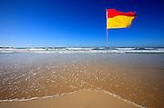 UK CORNWALL ST IVES 10JUN08 - Sandy beach at St Ives in Cornwall, western England<br /> Photography by Jiri Rezac/WWF-UK<br /> Tel 0044 07947 884 517<br /> www.linkphotographers.com