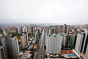 Belo Horizonte_MG, Brasil...Bairro Belvedere regiao centro-sul de Belo Horizonte, Minas Gerais...Belvedere neighborhood in Belo Horizonte, Minas Gerais...Foto: NIDIN SANCHES / NITRO
