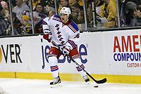 Ishockey<br /> NHL<br /> Foto: imago/Digitalsport<br /> NORWAY ONLY<br /> <br /> November 29, 2013: New York Rangers Mats Zuccarello Aasen (36). The Boston Bruins defeated the New York Rangers 3-2 in a regular season NHL Eishockey Herren USA game at TD Garden in Boston, Massachusetts.