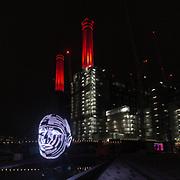 #6d, #photooftheday #picoftheday #bestoftheday #instadaily #instagood #follow #followme #nofilter #everydayuk #canon #buenavistaphoto #photojournalism #flaviogilardoni <br /> <br /> #london #uk #greaterlondon #londoncity #centrallondon #cityoflondon #londontaxi #londonuk #visitlondon<br /> <br /> #photo #photography #photooftheday #photos #photographer #photograph #photoofday #streetphoto #photonews #amazingphoto #blackandwhitephoto #dailyphoto #funnyphoto #goodphoto #myphoto #photoftheday #photogalleries #photojournalist #photolibrary #photoreportage #pressphoto #stockphoto #todaysphoto #urbanphoto