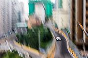 Gordon SHEDDEN, GBR, Audi Sport Leopard Lukoil Team Audi RS 3 LMS<br /> <br /> 65th Macau Grand Prix. 14-18.11.2018.<br /> Suncity Group Macau Guia Race - WTCR - FIA World Touring Car Cup<br /> Macau Copyright Free Image for editorial use only