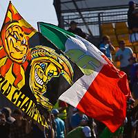 RD16 Australian MotoGP Championship - 100308 - 100508