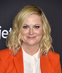 """PaleyFest 2019 """"Parks and Recreation""""  - 22 March 2019"""
