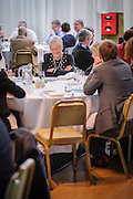 The 2016 Scottish Border Business Excellence Awards, held at Springwood Hall, Kelso. The awards were run by the Scottish Borders Chambers of Commerce, with guest speaker Councillor Stuart Bell, BSC Executive Member for Economic Development.  The SBCC chairman, Jack Clark, along with broadcaster and writer, Fiona Armstrong, co-hosted the event.