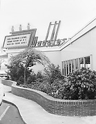 ackroyd_06337-3. exteriors of Waddles. March 28, 1956