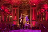 2018 10 30 Bohemian Rhapsody Premier Party by Samantha Sackler
