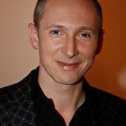 NLD/Hilversum/20101216 - Uitreiking Sterren.nl Awards, Helmut Lotti