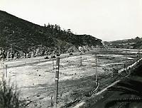 1928 Cahuenga Pass