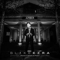 Jake Benezra Previews 28.01.2018