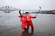 The Loony Dook 2020