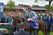 Ebor Festival Day Two 240817