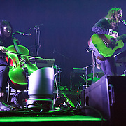 Other Lives (2012-03-12)