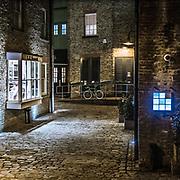 Antico vicolo in Mayfair<br /> <br /> Ancient alley in Mayfair<br /> <br /> #350d #photooftheday #picoftheday #bestoftheday #instadaily #instagood #follow #followme #nofilter #everydayuk #canon #buenavistaphoto #photojournalism #flaviogilardoni <br /> <br /> #london #uk #greaterlondon #londoncity #centrallondon #cityoflondon #londonuk #visitlondon #Mayfair<br /> <br /> #photo #photography #photooftheday #photos #photographer #photograph #photoofday #streetphoto #photonews #amazingphoto #dailyphoto #goodphoto #myphoto #photoftheday #photogalleries #photojournalist #photolibrary #photoreportage #pressphoto #stockphoto #todaysphoto #urbanphoto