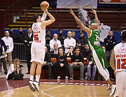 DESCRIZIONE : Milano campionato serie A 2013/14 EA7 Olimpia Milano Sidigas Avellino <br /> GIOCATORE : Alessandro Gentile<br /> CATEGORIA : controcampo<br /> SQUADRA : Olimpia Milano<br /> EVENTO : Campionato serie A 2013/14<br /> GARA : EA7 Olimpia Milano Sidigas Avellino<br /> DATA : 29/12/2013<br /> SPORT : Pallacanestro <br /> AUTORE : Agenzia Ciamillo-Castoria/R. Morgano<br /> Galleria : Lega Basket A 2013-2014  <br /> Fotonotizia : Milano campionato serie A 2013/14 EA7 Olimpia Milano Sidigas Avellino<br /> Predefinita :
