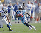 2006 Colts at Titans