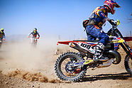 2017 South African Cross Country Series Moto Harrismith 400