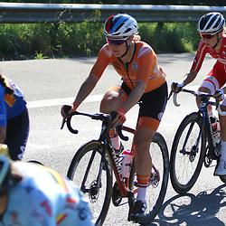 LEUVEN (BEL): CYCLING: September 25th