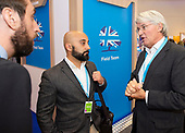 Andrew Mitchell 30th September 2018