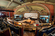 BPS Colonial Theater Renovation Work 27Apr16