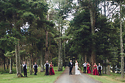 New Zealand Wedding Photography by Felicity Jean Photography Queenstown Wanaka Auckland Tongariro Nation Park The Hall Criffel Station The Wine House The Red Barn Chateau Tongariro Hotel Wedding Photography New Zealand Weddings captured by Felicity Jean Photography a photographer based on the Coromandel Wedding photo locations include Wanaka, Queenstown, Oamaru, Christchurch, Amberley, Tongariro National Park, Tauranga, Blue Duck Station, Auckland, Bay of Islands and Coromandel wedding photographer on the coromandel and new zealand photography by felicity jean photography coromandel photographer summer beach weddings